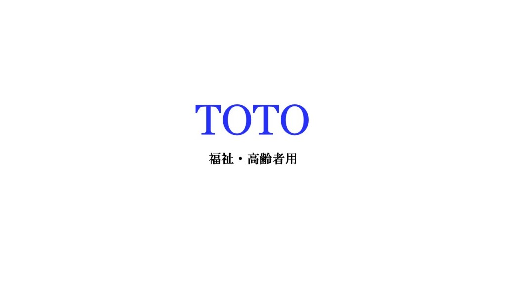 <?php echo esc_attr( sprintf( __( 'Permalink to %s', 'twentyten' ), the_title_attribute( 'echo=0' ) ) ); ?>